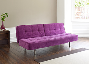 Funky Sofa Bed Sofa Beds