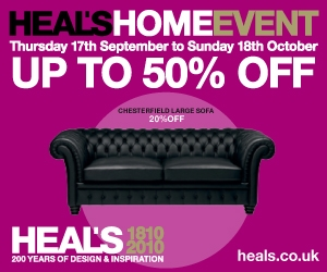 Sale And Offers Funky Interiors